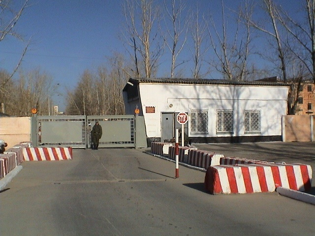 Фото пдомн ворота как сдлелать ворота